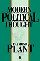 Modern Political Thought