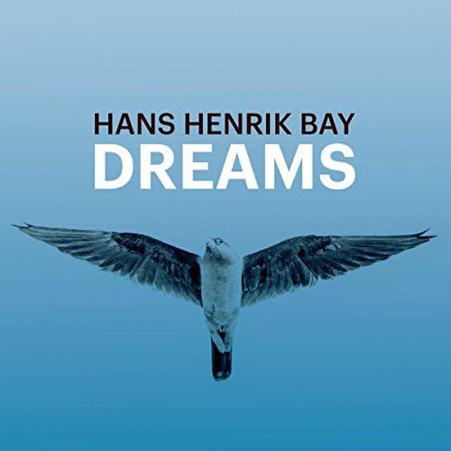 Hans Henrik Bay