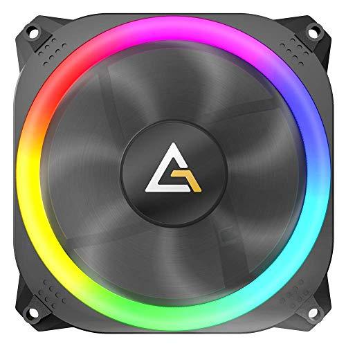 Antec 120mm RGB Case Fan