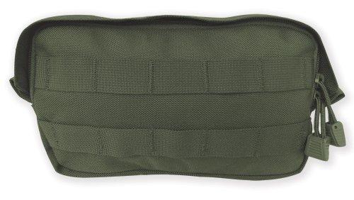 Tacprogear Allzweck-Tasche, Olivgrün, klein