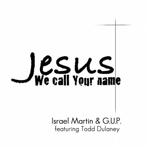 Israel Martin & G.U.P.
