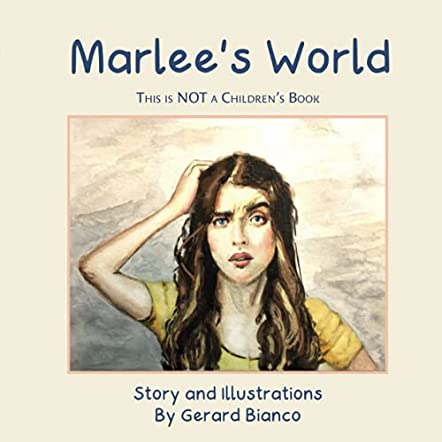 Marlee's World