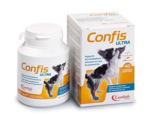 candioli inhibidor de cnpa2962suplemento para Perros y Gatos–120gr