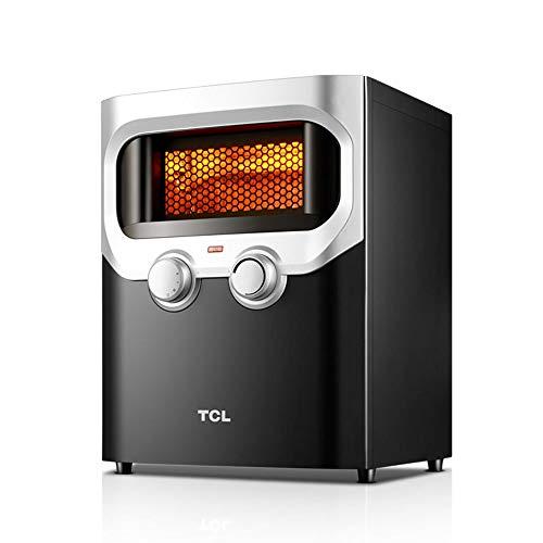 LVZAIXI verwarming open haard verwarming kantoor energiebesparende energie kachels gaskachel geen licht badkamer snelheid warmte