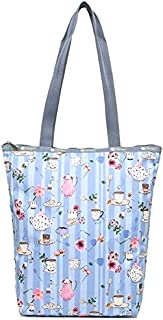 LeSportsac Tea For Two Daily Tote, Style 2432/Color F105