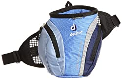 Deuter Accessories Pulse One Gürteltasche 26 cm