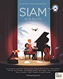 Siam, au fil de l'eau (1CD audio): Un conte musical