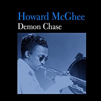 Demon Chase