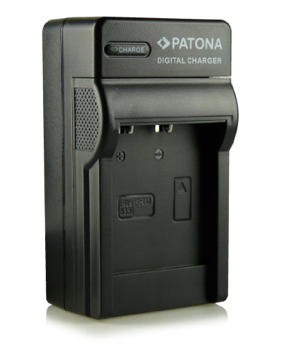 3-in-1 oplader · 100% compatibel met Acer BT.8530A.001 / Medion DC-8300 batterijen voor Medion Traveler DC-8300 | DC-8500 | DC-8600 | DC-X5 | DC-XZ6 | Minox DC1011 | DC 1022 | DC8111 | DC8122 | Acer CR-8530 | CP-8531 | Avant 8 | S8×6 | S10 | S10×6 | Avant S8 | S8 × 6 | S10 | S10×6 | Megapix VX8 | Rollei Prego 8300 | 8330 | DP8300 | DP8330 | RCP-7430xw en meer...