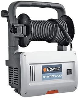 comet pressure cleaner