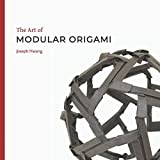 The Art of Modular Origami