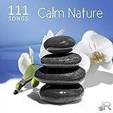 Celtic Mythology (Music for Yoga)