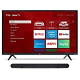 Get 16% discount by applying coupon for TCL 43