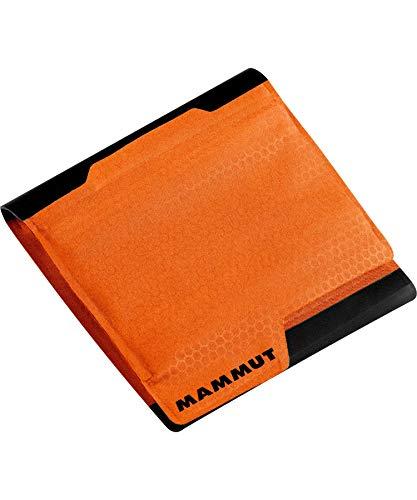 Mammut Smart Wallet Light Geldbörse
