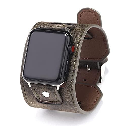 Pulsera Joyas Correa De Aleación para Iwatch 38 Mm 40 Mm Smart Apple Watch Band 42 Mm 44 Mm Cinturón De Muñeca Pulsera Accesorios