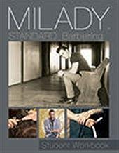 Student Workbook for Milady Standard Barbering PDF