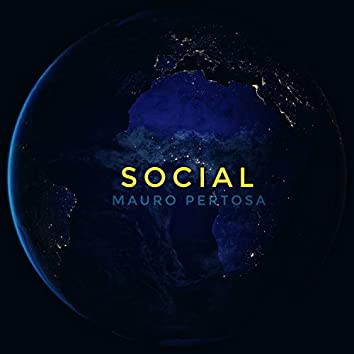 Social (Radio Edit)