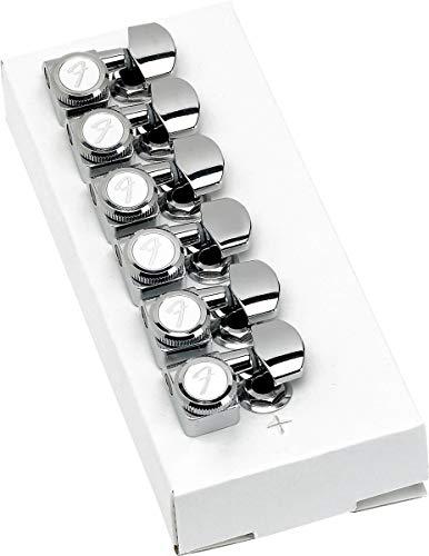 Fender Schaller Locking Mechaniken
