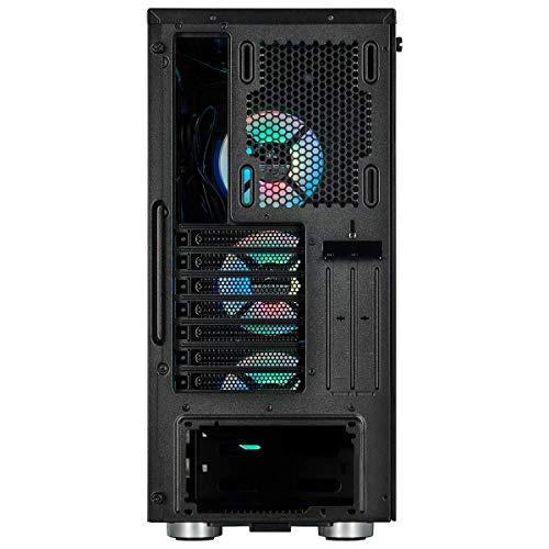Build My PC, PC Builder, Corsair CC-9011188-WW