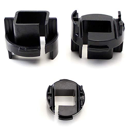 00 taurus headlight assembly - 7