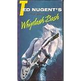 New Year's Eve Whiplash Bash [USA] [VHS]