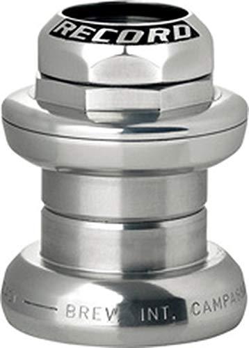 Campagnolo 2650511510 Steuersatz, Silber, 10 x 10 x 8 cm