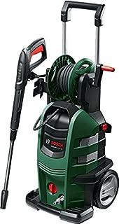 Bosch Advanced Aquatak 160 High Pressure Washer (06008A7870)