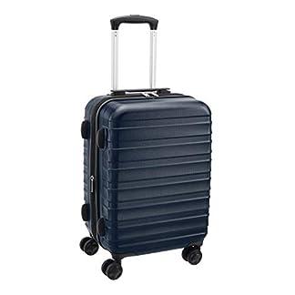 AmazonBasics-28-ABS-Luggage