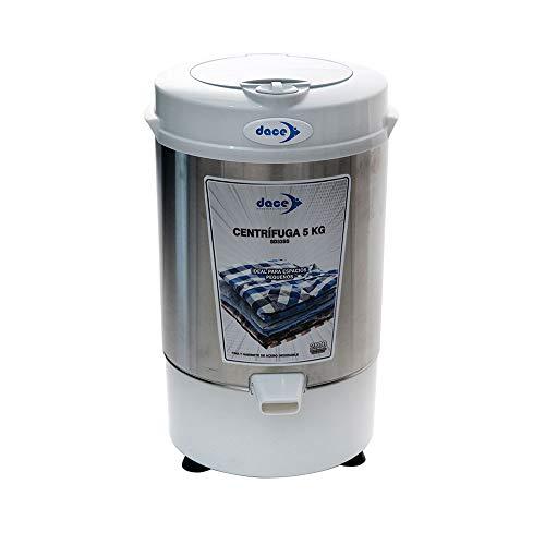 Consejos para Comprar centrifugadora los más solicitados. 6