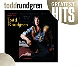Very Best Of Todd Rundgren