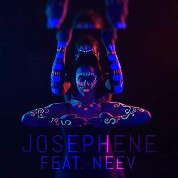 Josephene