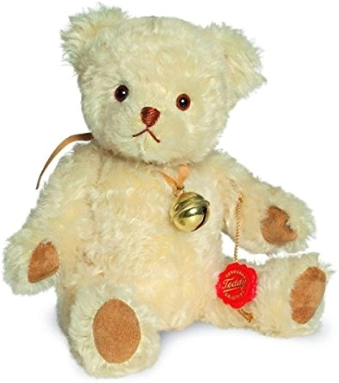 Teddy Hermann 15430 Teddybaer Elli 28 cm