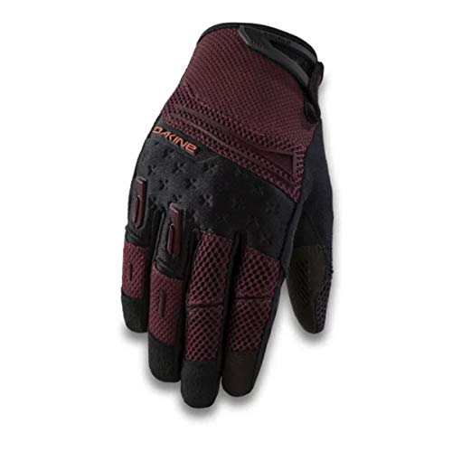 Dakine Amethyst 2019 Cross-X Womens MTB Gloves