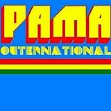 Pama Outernational