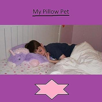 My Pillow Pet
