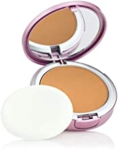 Mally Beauty Poreless Perfection Foundation, Tan