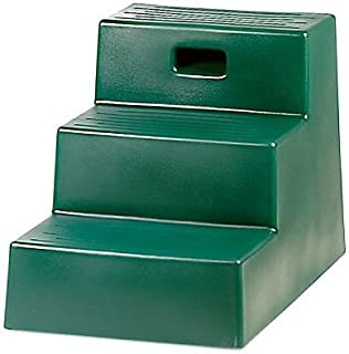 Best equestrian mounting block Reviews