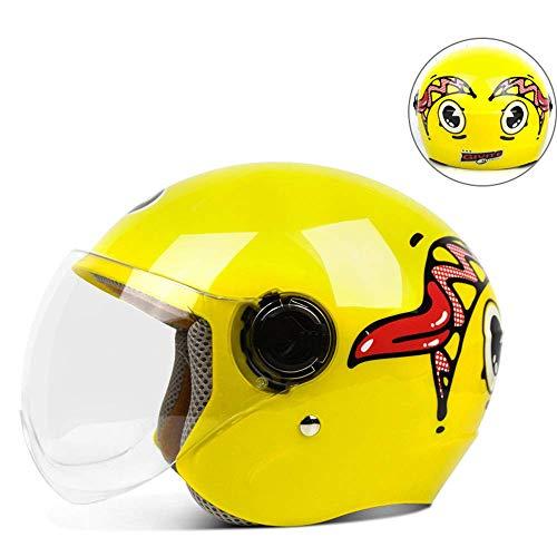 Kinderhelm, Jongen En Meisje Skihelm ABS Materiaal Schelp Skateboard Helm voor Outdoor Sport sudaijins