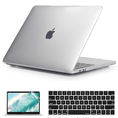 BlinkCat 3 in 1 Laptop Hülle für MacBook Pro 15