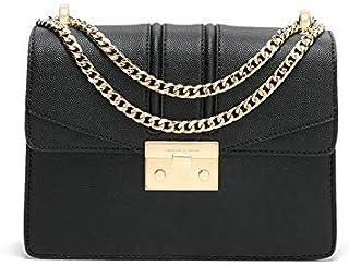 CHARLES&KEITH Fashion handbags Corss-body handbags for women