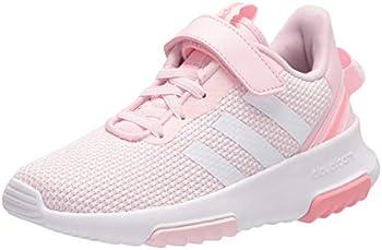 Adidas Little Kids' Racer TR 2.0 Shoes
