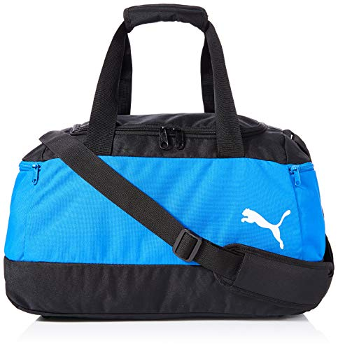 Puma Pro Training II Small Bag Sac de Sport Mixte Adulte,...