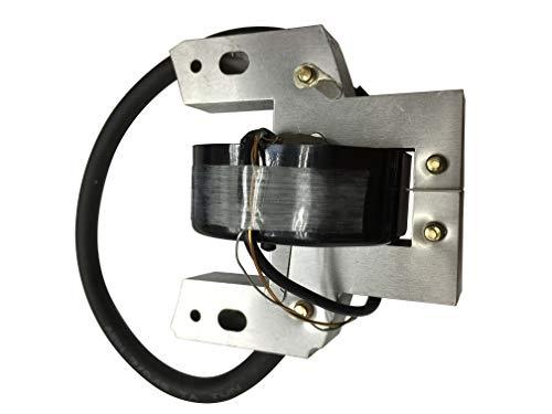 ENGINERUN 298316 Ignition Coil Module Magneto for Briggs & Stratton...