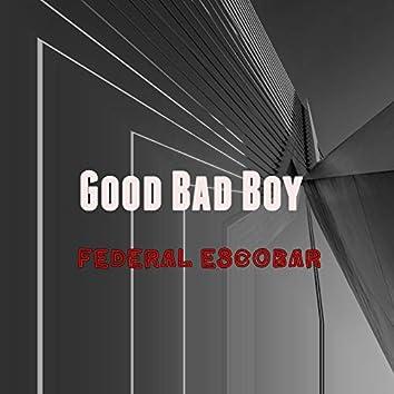 Good Bad Boy