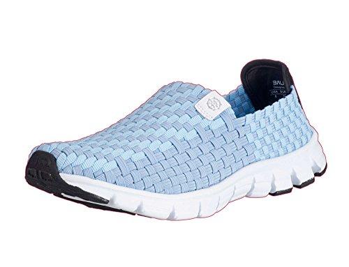 BALLOP Sneakers Aloha (37, blau)