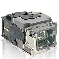 Allamp プロジェクター交換用ランプ ELPLP94 エプソン EPSON EB-1780W EB-1785W EB-1795F 対応【180日間保証】
