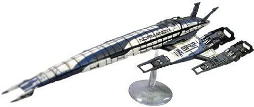 Dark Horse Deluxe Mass Effect:SR-2 Normandy Ship Replica