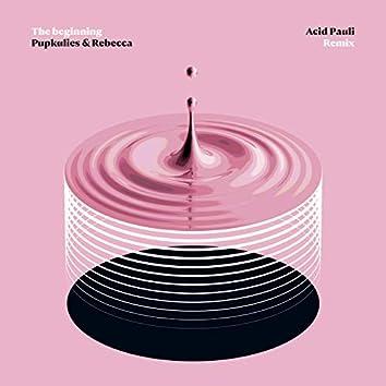 The Beginning (Acid Pauli Remix)