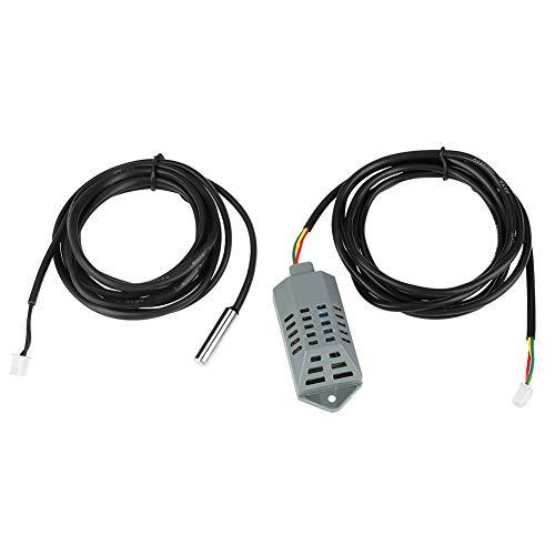 Sonda sensore di umidità incubatore plastica per macchina incubatrice industriale