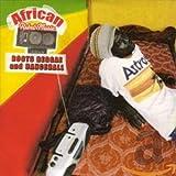 African Rebel Music -Roots Reggae & Dan